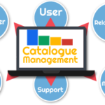 Why It Is Important To Hire Catalog Management Services For Online Business?