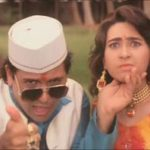 Funniest Movies of Govinda Everyone Should Watch