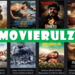 MovieRulz 2019 – Download HD 30 Mb Movies Online
