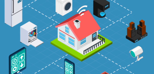 The internet of things providers that can offer you great comfort