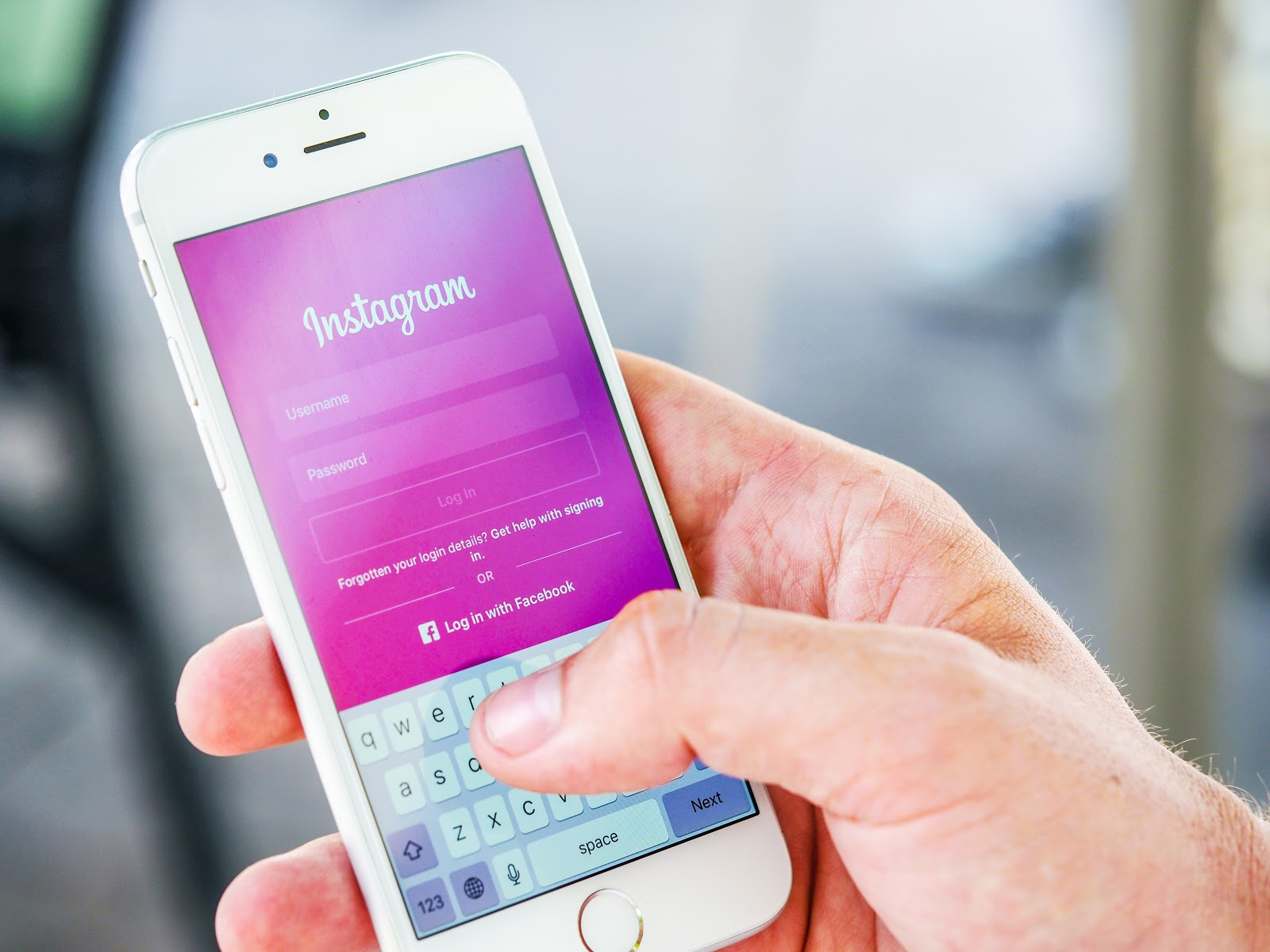 Email Marketing And Instagram Perform Better Together