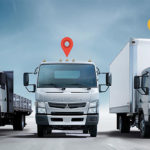 Vehicle Tracking Software: Everything You Need to Know