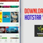 Download Videos From Hotstar | Download Videos On PC, Android, and iOS