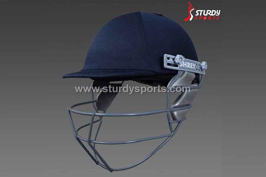 Cricket Helmet Buyers' Guides