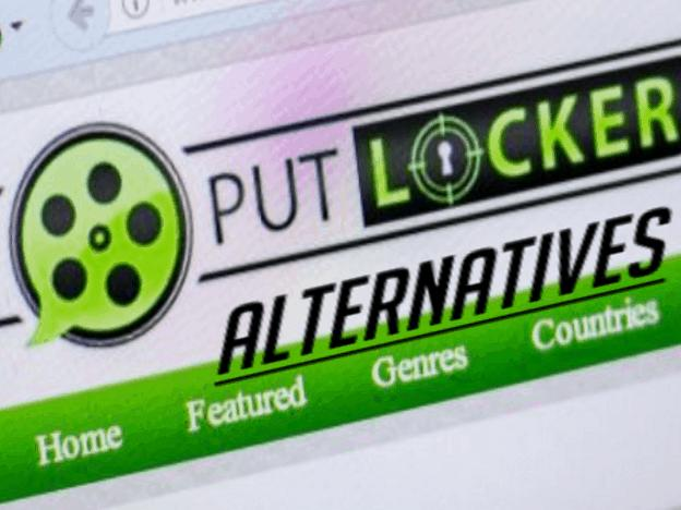 Putlocker Alternatives Free Download HD Movies Online
