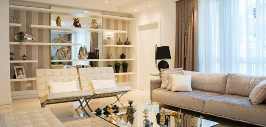 Searching for a Stylish Furniture for  Home Decor